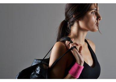 4 benefícios que distribuir bolsas personalizadas pode trazer para a sua academia