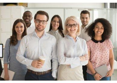 4 motivos que tornam a bolsa térmica um brinde ideal para os funcionários no final do ano.