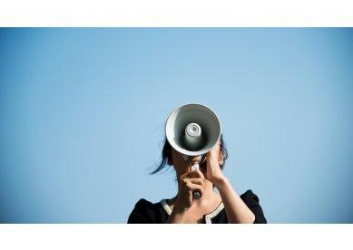 Divulgação da marca: como encontrar a estratégia ideal para a minha empresa