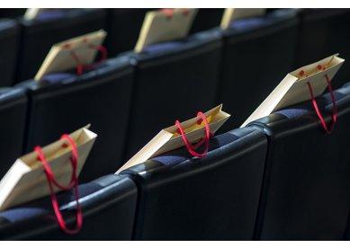 Saiba como as bolsas personalizadas da Lael Bags podem ajudar nas suas ações de endomarketing