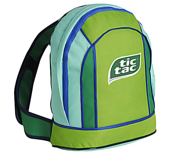 http://www.laelbags.com.br/content/interfaces/cms/userfiles/produtos/131_mochila_personalizada_895.jpg