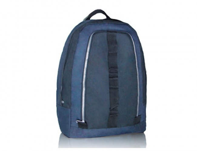 http://www.laelbags.com.br/content/interfaces/cms/userfiles/produtos/295_mochilas_persona68.jpg