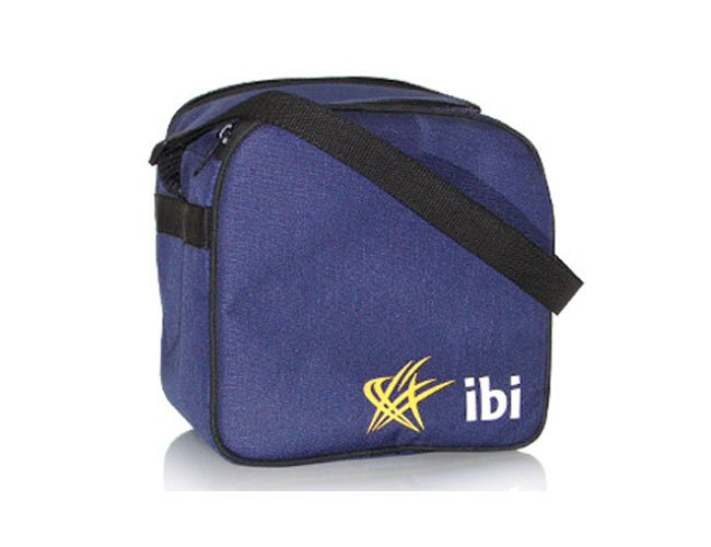 http://www.laelbags.com.br/content/interfaces/cms/userfiles/produtos/37120.jpg