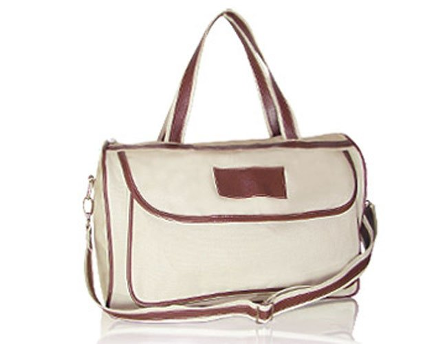 http://www.laelbags.com.br/content/interfaces/cms/userfiles/produtos/376_bolsas_personali23.jpg