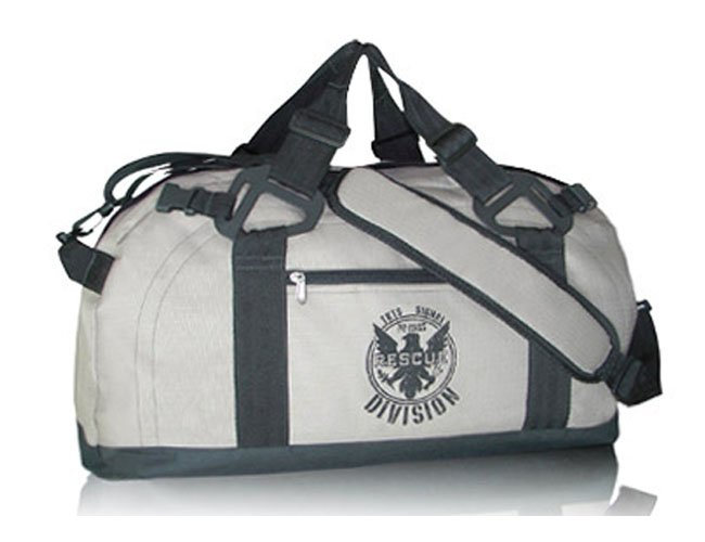 http://www.laelbags.com.br/content/interfaces/cms/userfiles/produtos/379_bolsas_personali51.jpg