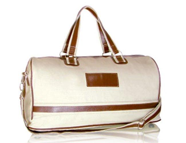 Bolsa Personalizada - 10.381