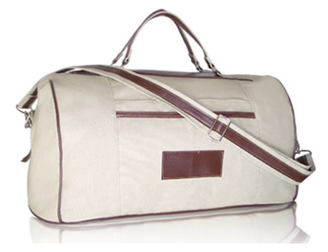 http://www.laelbags.com.br/content/interfaces/cms/userfiles/produtos/388_bolsas_personali97.jpg