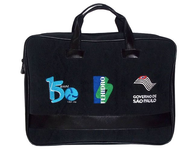 http://www.laelbags.com.br/content/interfaces/cms/userfiles/produtos/497_287.jpg
