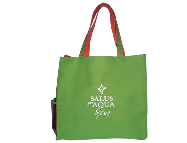 http://www.laelbags.com.br/content/interfaces/cms/userfiles/produtos/498_sacola_0398.jpg