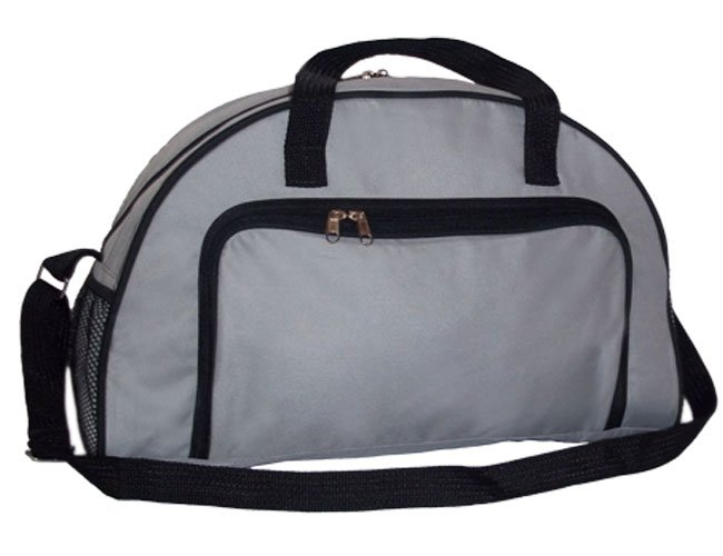 http://www.laelbags.com.br/content/interfaces/cms/userfiles/produtos/514_261.jpg