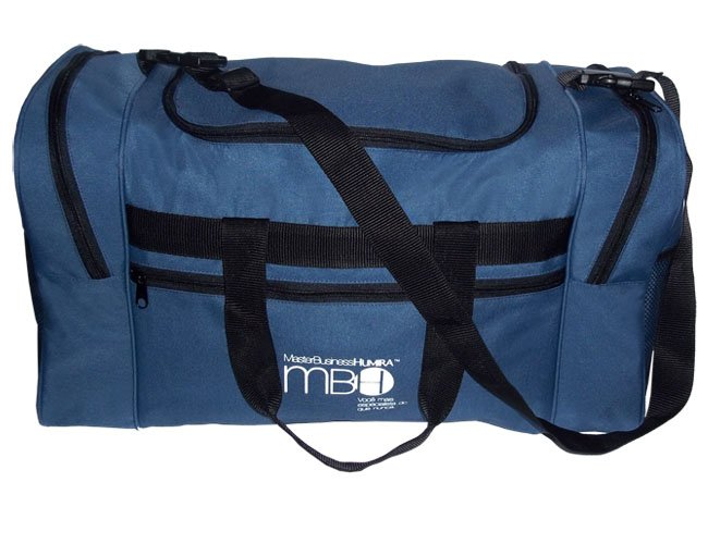 http://www.laelbags.com.br/content/interfaces/cms/userfiles/produtos/52149.jpg
