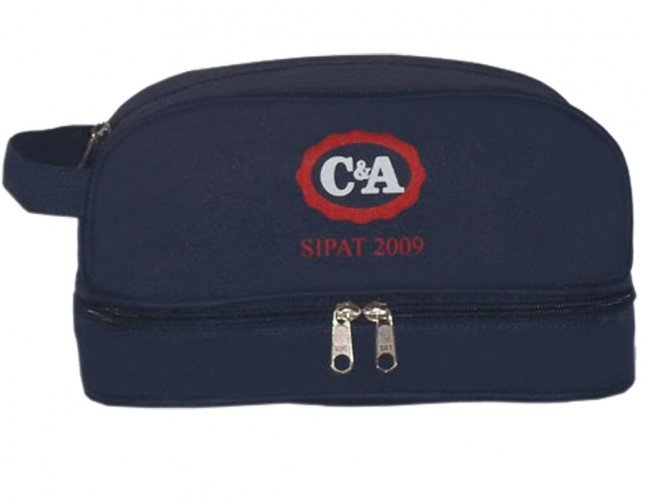http://www.laelbags.com.br/content/interfaces/cms/userfiles/produtos/567-necessaire-personarizada-567-286.jpg