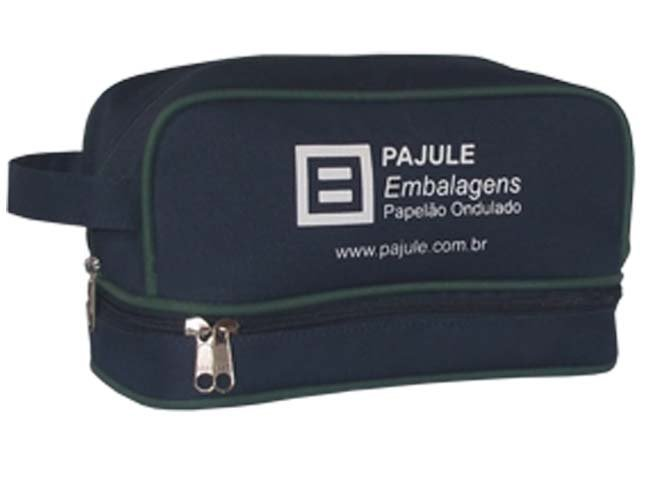 http://www.laelbags.com.br/content/interfaces/cms/userfiles/produtos/597-necessaire-personarizada-427.jpg