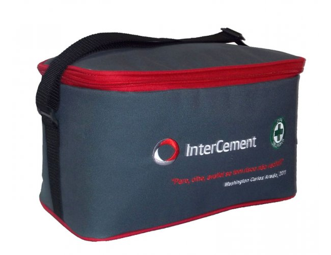 http://www.laelbags.com.br/content/interfaces/cms/userfiles/produtos/612_233.jpg