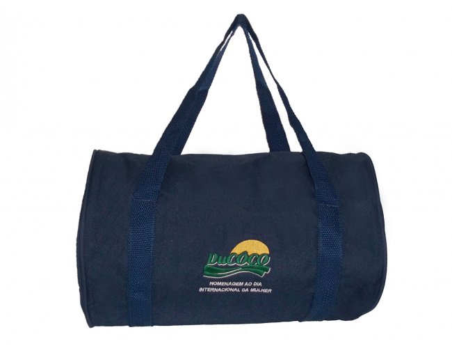 http://www.laelbags.com.br/content/interfaces/cms/userfiles/produtos/a_31126.jpg