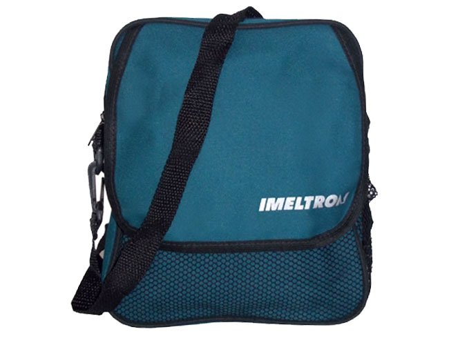 http://www.laelbags.com.br/content/interfaces/cms/userfiles/produtos/a_475_0292.jpg