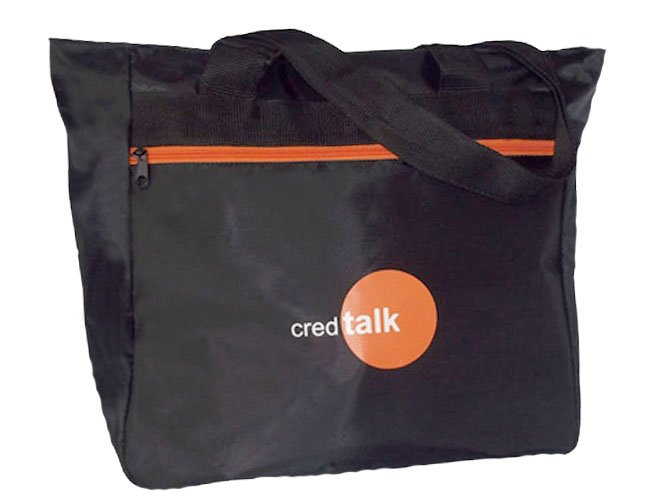 http://www.laelbags.com.br/content/interfaces/cms/userfiles/produtos/a_58298.jpg