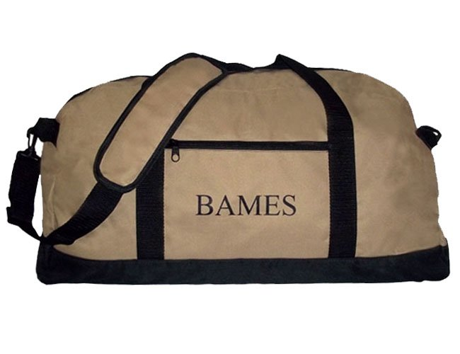 http://www.laelbags.com.br/content/interfaces/cms/userfiles/produtos/a_58643.jpg
