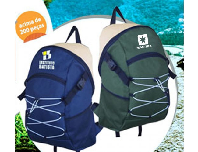 http://www.laelbags.com.br/content/interfaces/cms/userfiles/produtos/baner_mochila_pms_0471.jpg