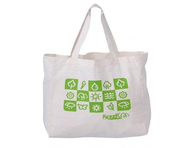 sacola ecológica promocional   10.635