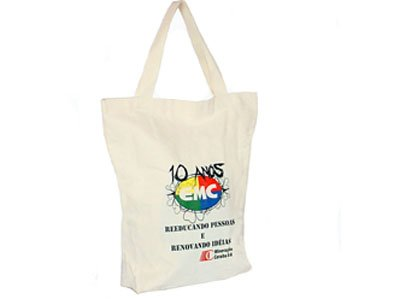 http://www.laelbags.com.br/content/interfaces/cms/userfiles/produtos/img1_127232718236.jpg