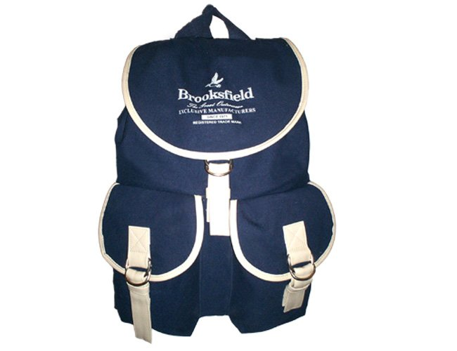 http://www.laelbags.com.br/content/interfaces/cms/userfiles/produtos/mochila_brooksfild30.jpg