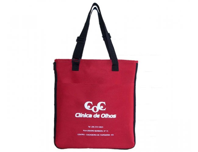 http://www.laelbags.com.br/content/interfaces/cms/userfiles/produtos/sacola_601_0168.jpg