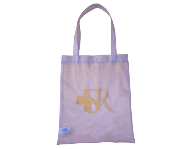 http://www.laelbags.com.br/content/interfaces/cms/userfiles/produtos/sacola_sarja98.jpg