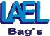Lael Bags